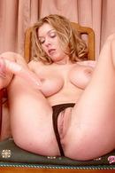 Angela B