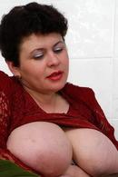 Leonora A