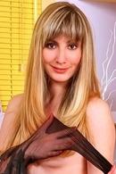 Monica F